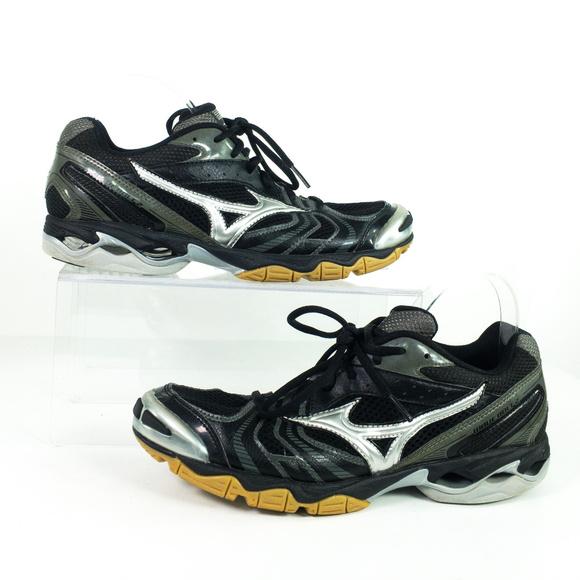 b7205779b8f6b Mizuno Wave Bolt 2 Indoor Volleyball Athletic Shoe.  M_5b5735419fe48662c70631fb